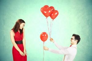 恋愛テクを恋愛体質に学んで、恋愛運UP!