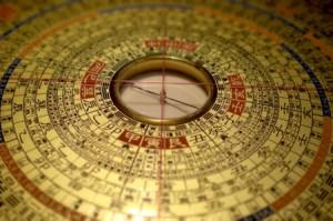 東洋占星術の中でも最も信頼性が高い四柱推命