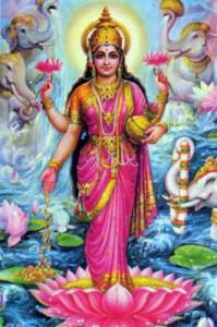 占星術の起源インド占星術