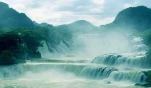 風水は「気」の力を利用した環境学